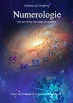 Numerologie - Een mystieke reis langs de getallen, Vanaf de Oudheid tot in het Aquariustijdperk