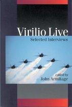 Virilio Live
