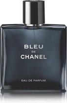 Chanel Bleu De Chanel Pour Homme Edp Spray 150 ml