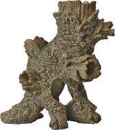 SuperFish Deco Tree XL 20x15x25 cm