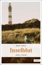 Inselblut