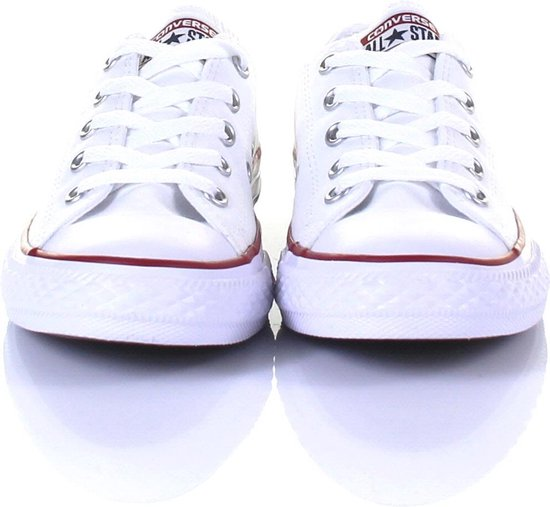 bol.com | Converse Chuck Taylor All Star Sneakers Laag ...