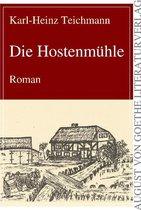 Die Hostenmühle