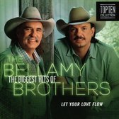 Biggest Hits of the Bellamy Brothers