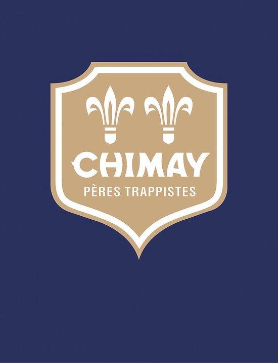 Chimay - Stefaan Daeninck | Readingchampions.org.uk