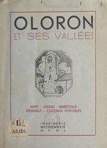Oloron et ses vallées
