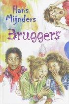 Bruggers