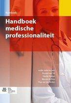 Handboek medische professionaliteit