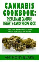 Cannabis Cookbook