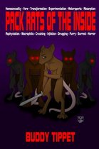 Pack Rats of The Inside (Weird Erotic Novel)