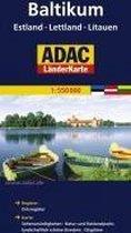 ADAC Batlikum