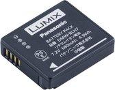 Panasonic DMW-BLH7 - Accu