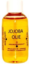 Naturapharma Jojoba Olie 50 ml