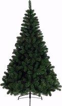 Kunst kerstboom Imperial Pine 180 cm