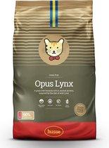 Husse Opus Lynx graanvrij kattenvoer - 7 kg