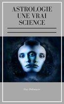 Astrologie Une Vrai Science