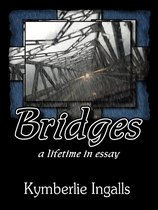 Omslag Bridges