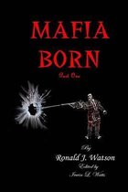 Mafia Born Part 1