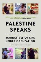 Palestine Speaks