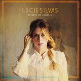 Silvas Lucie - Letters To Ghosts