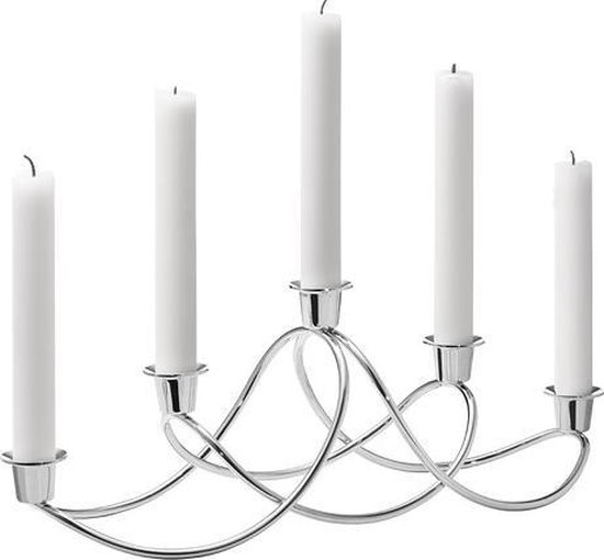 Harmony Candle Holder 16 cm