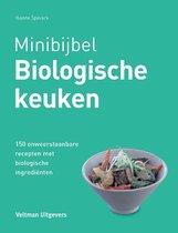Minibijbel - Biologische keuken