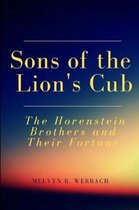 Sons of the Lion's Cub