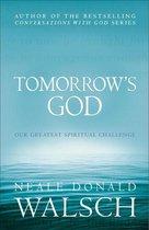 Tomorrow's God