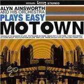Big Band Motown
