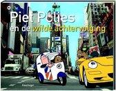 Piet Polies en de wilde achtervolging