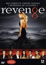 Revenge - Seizoen 2