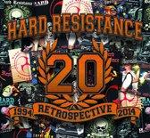 1994 Retrospective 2014