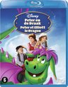 Peter en de Draak (Blu-ray)