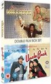 Brewster's Millions / Uncle Buck