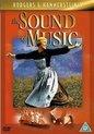 Sound Of Music (1965)