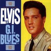 G.I. Blues =Remastered=
