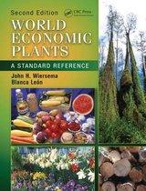 World Economic Plants