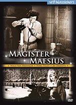 Magister Maesius