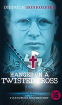 Hanged On A Twisted Cross
