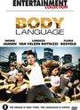 Speelfilm - Body Language