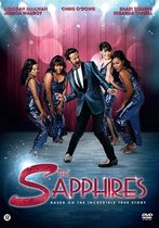 Sapphires, (The)