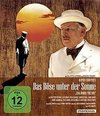 Evil Under The Sun (1981) (Blu-ray)