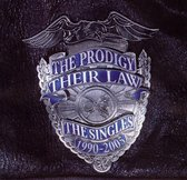 Their Law