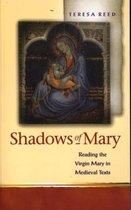 Shadows of Mary