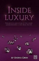 Inside Luxury: The Growth and Future of the Luxury Industry