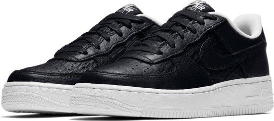 bol.com | Nike Air Force 1 LV8 Sneakers - Maat 40 - Unisex ...