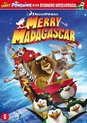 Merry Madagascar (D)