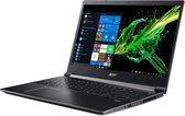 Acer Aspire 7 A715-74G-53YM - Laptop - 15 inch