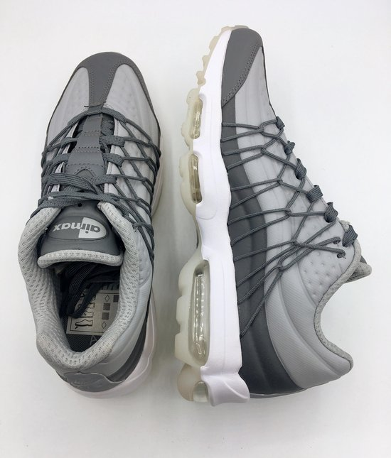 Nike Air Max 95 Ultra SE sneakers heren - Maat 45