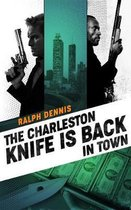 The Charleston Knife is Back in Town